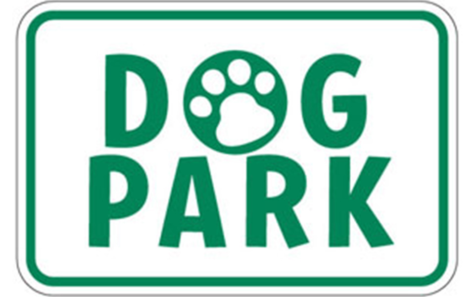 Triangle Dog Park Locator