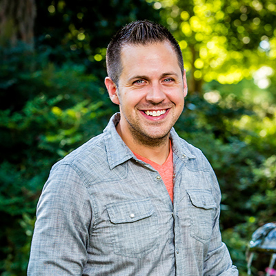 Kyle Smelser