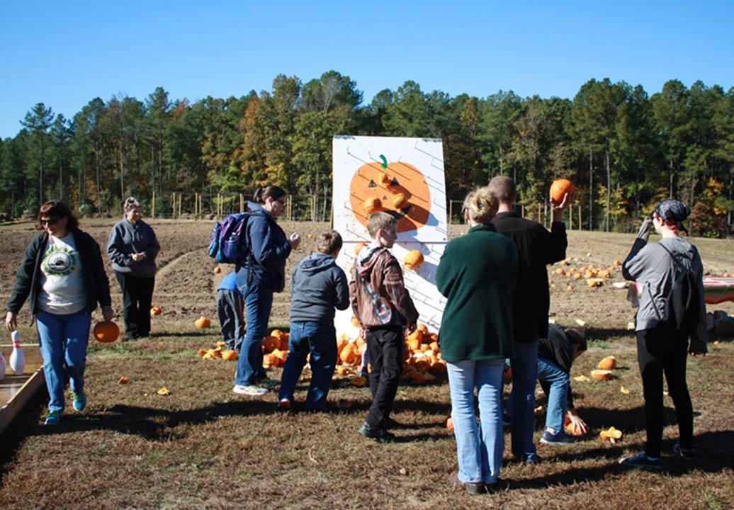 PumpkinSmash16