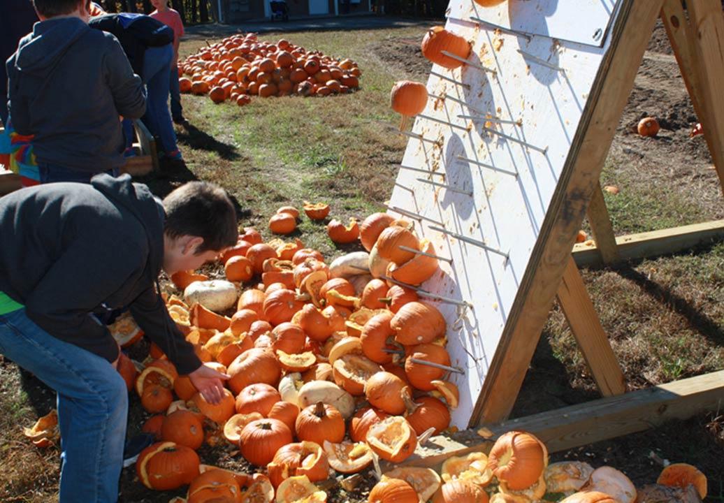 PumpkinSmash21