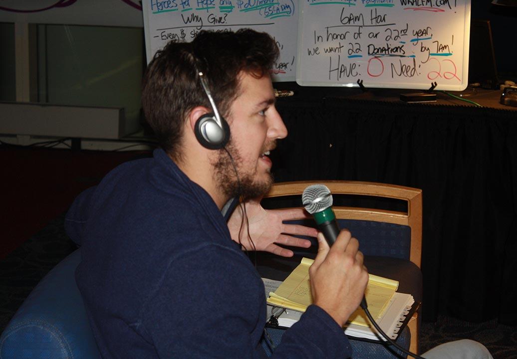 Radiothon9.7-61