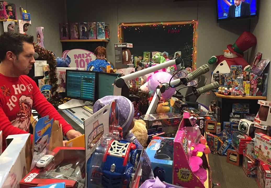 Toys&Videos34