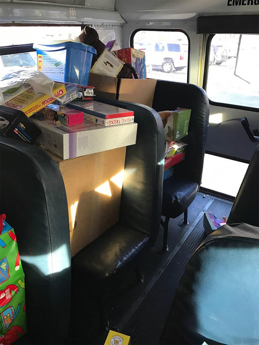 Toys&Videos51