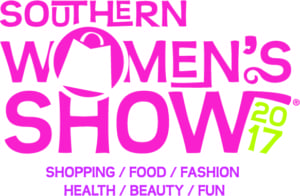 SOUTHERN WOMEN'S SHOW RALEIGH @ North Carolina State Fairgrounds