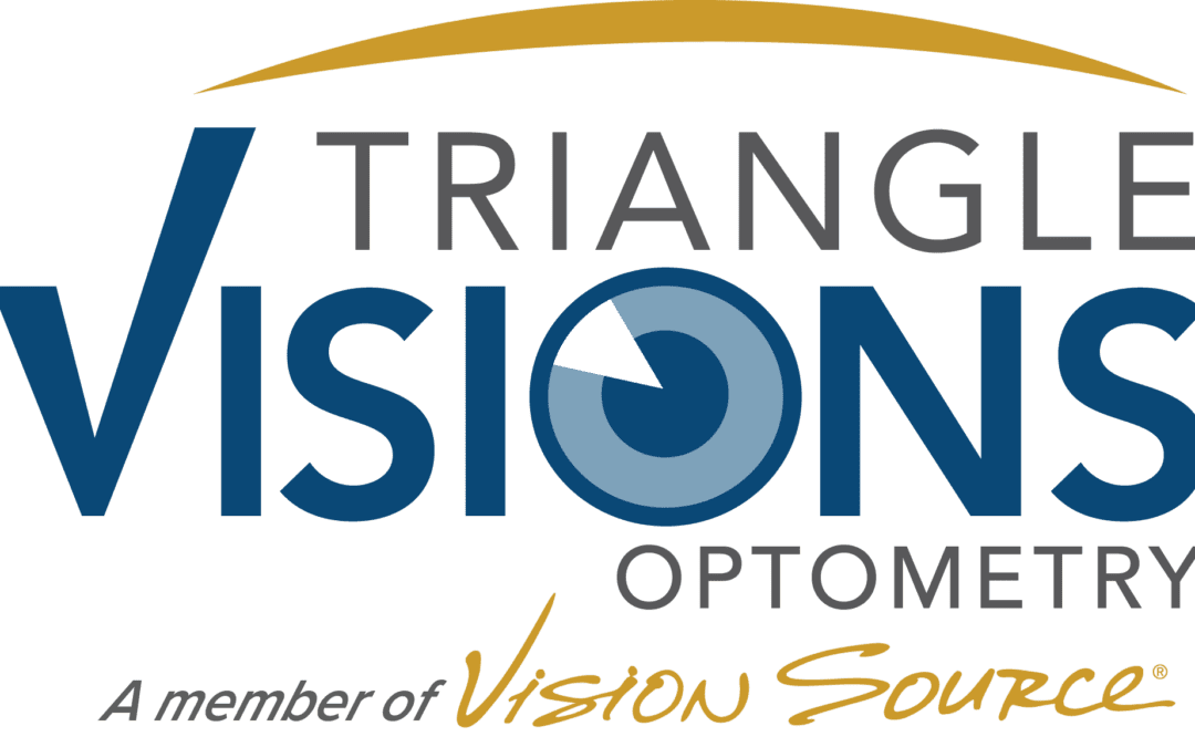 Vision Source – Triangle Visions Optometry (REMOTE)