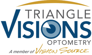 Vision Source - Triangle Visions Optometry (REMOTE) @ Vision Source - Triangle Visions Optometry