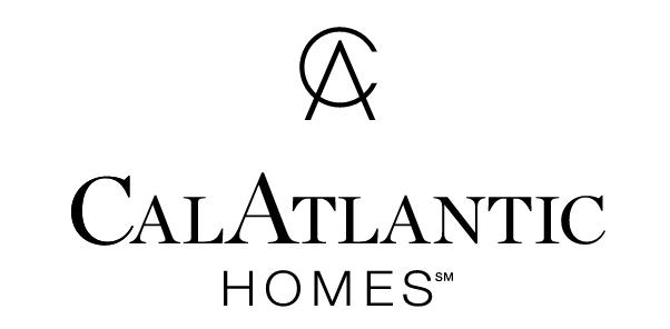 CalAtlantic Homes at Salem Creek