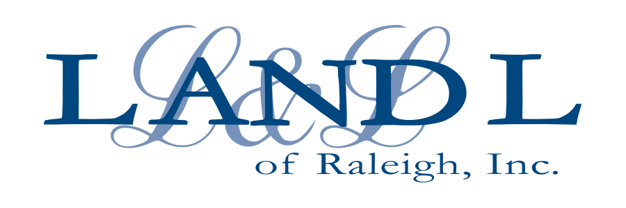 L and L of Raleigh