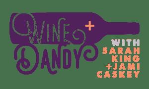 Wine+Dandy