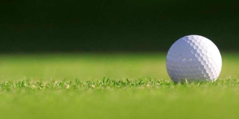 Bull City Golf Classic Fore Kids