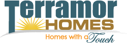 Terramor Homes Grand Opening @ The Pines at Westfall