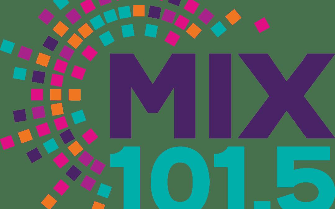 MIX Remote: Aluminum Company of NC