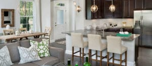 CalAtlantic Homes: Salem Pointe @ CalAtlantic Homes at Salem Pointe