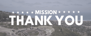 Harley-Davidson & Wounded Warrior Project MISSION: THANK YOU @ Ray Price Harley-Davidson