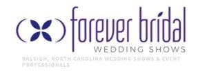 Forever Bridal The Midtown Wedding Showcase @ North Raleigh HIlton