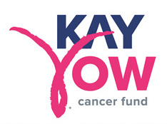 2ND ANNUAL KAY YOW CANCER FUND CELEBRATION WALK/RUN @ Stafford Commons, North Carolina State University
