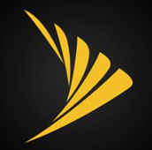 Sprint Saturday Sale @ Sprint