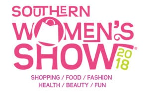 SOUTHERN WOMEN'S SHOW @ North Carolina State Fairgrounds