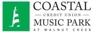 COASTAL CREDIT UNION MUSIC PARK JOB FAIR @ Coastal Credit Union Music Park at Walnut Creek