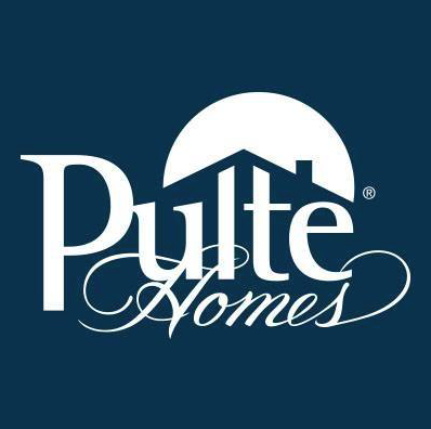 Pulte Homes Muirfield