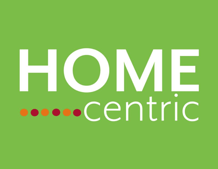 Grand Opening of Home Centric