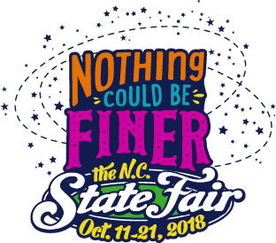 THE N.C. STATE FAIR @ NC State Fairgrounds | Raleigh | North Carolina | United States