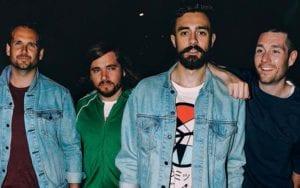 WRAL-FM Bastille Featured Image