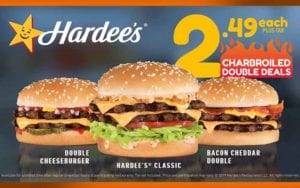 WRAL-FM_Hardees__768x480_featured image_2019