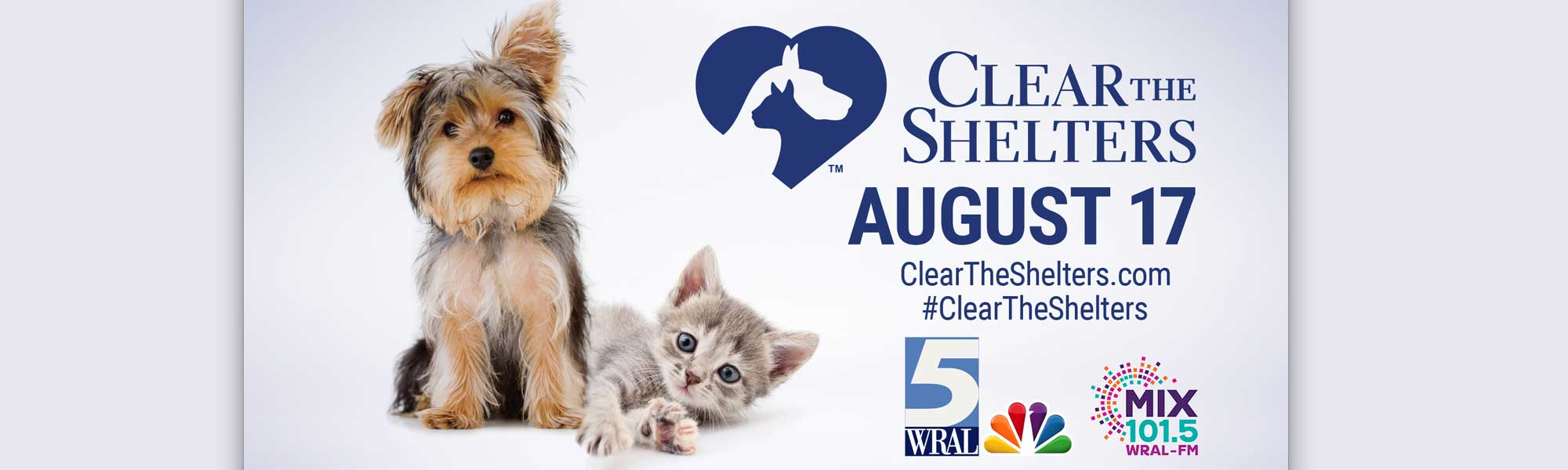 CLEAR-THE-SHELTERS_SLIDER_2019