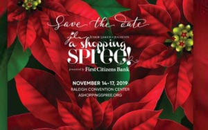 WRAL-FM_A-SHOPPING-SPREE_FEATURED-IMAGE_2019