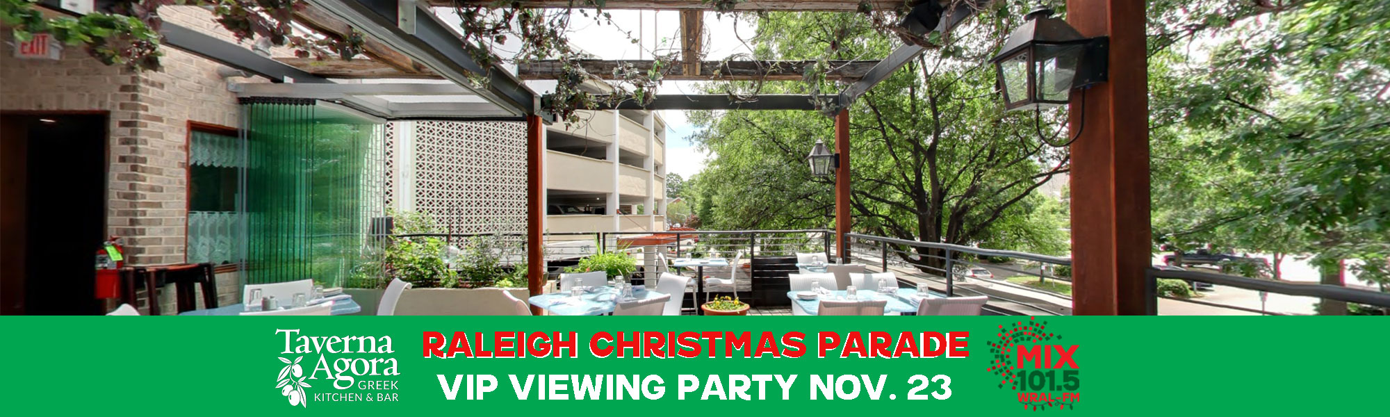 WRAL-FM_PARADE-VIEWING-PARTY_SLIDER_2019