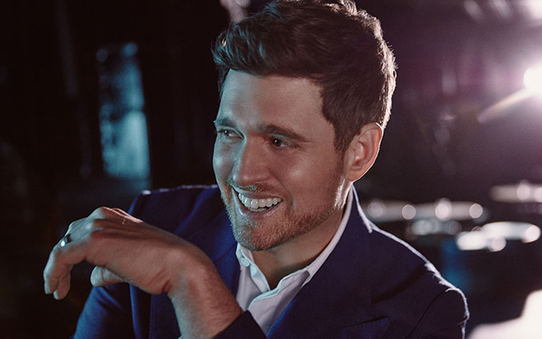WRAL-FM_MICHAEL-BUBLE_FEATURED-IMAGE